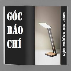 goc-bao-chi