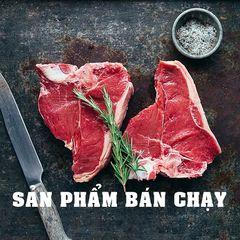 san-pham-ban-chay